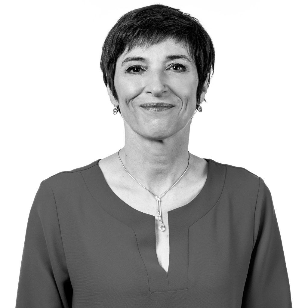 Christine Sarazin